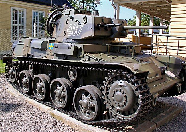 strv-m40-tank.jpg