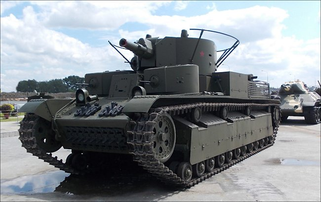 t-28-russia.jpg