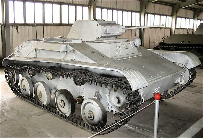 preserved T-60 Red Army WW2 Light Tank