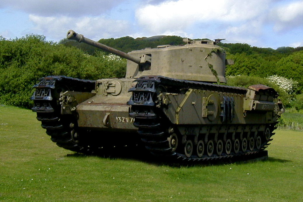 British tanks my name is craig moore my interest in tanks and other